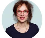Dr. Heike Stöckigt