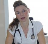 Dr. Franziska Stern