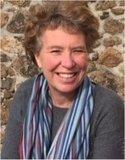 Dr.  Kristin Hensel