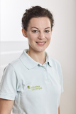 Dr. Katahrina Haug