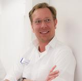 Dr. Helge Frenzel