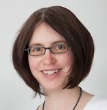 Dr. Britta Heindl