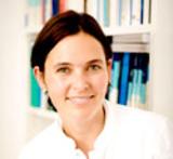 Dr. Caroline Bonath