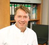 Dr. Jochen Röcken