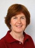 Dr. Anne Holtz-Stephan