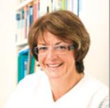 Dr. Susannne Schmalholz