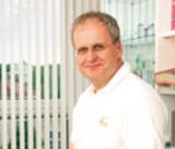 Dr. Walter Gollmitzer