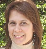 Dipl.Psych. Daphne Landenberger