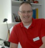 Dr. Christoph Leitner