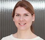 Dr. Sabine Frey (Johanniterstraße 15)