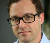 Dr. Stephan Grupp