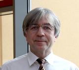 Dr. Miroslav Tchiplakov