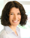 Dr. Miriam Lange-Flamm