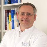 Prof. Dr. med. Meinhard Schiller