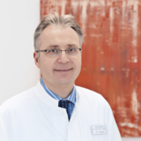 Dr. med. Dirk Pappai