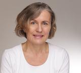 Dr. Anke Porwollik