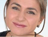Dr. med. Christina Sanwald