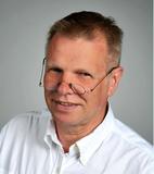 Dr. Siegfried Möller