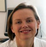 Dr. med. Dörte Czerner