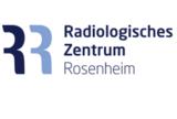 Radiologisches Zentrum Rosenheim