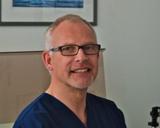 Dr. Rolf Schiel