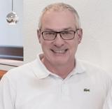 Dr. Hans Müller