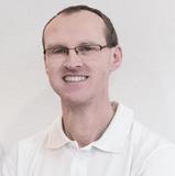 Dr. Thomas Haslbeck