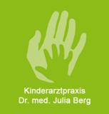 Dr.med. Julia Berg