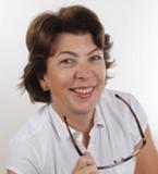 Dr. med. univ. Cornelia Thiede