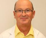 Dr. med. Dietrich Meißner