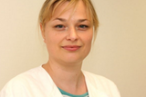 Pamela Hamann