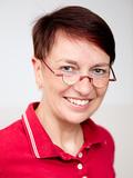 Dr. med. Sigrid Stahl-Kuschel