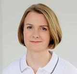 Dr. med. Josefin Prescher