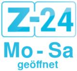 Zahnarzt-Spezialisten Praxis Z-24