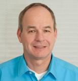 Dr. med. Martin Karwat