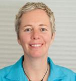 Dr. med. Andrea Heinemann