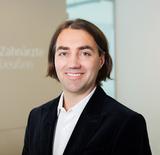 Dr.  Dieter Deußen, MSc, MSc, MSc, MSc