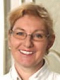 Dr. Susanne Weimbs-Fartmann