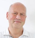 Dr. med. Peter Siegmund