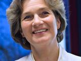 Dr. med. Sabine Bettendorf