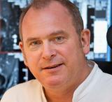 Dr. med. Alfred Hutzelmann