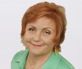Dr. Radka Cerny