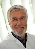 Dr. Martin Junker