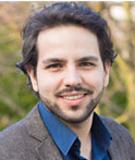 Diplom-Psychologe Marco Cuomo
