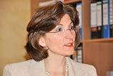 Dr. med. Emine Yüksel