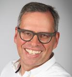 Dieter Gamerdinger
