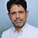 PD Dr. Michael Siassi