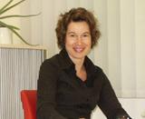 Gudrun Mendler