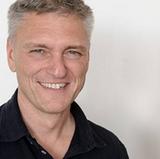 Dr. Dirk Höppner