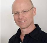 Priv. Doz. Dr. Heinrich Schulte-Baukloh
